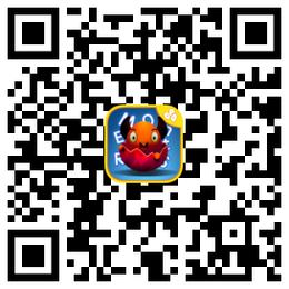 怪兽学院 - 第2张  | 深圳市羽盛信息科技有限公司