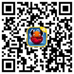 怪兽学院 - 第1张  | 深圳市羽盛信息科技有限公司