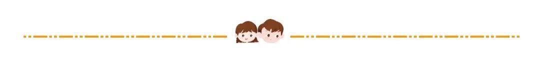 《三十而已》顾佳爆火:千万别触碰妈妈的底线,为了孩子她真的会拼命 - 第20张  | 深圳市羽盛信息科技有限公司