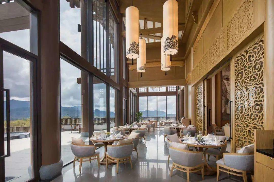 2020年国内最HOT亲子度假酒店,你住过几家?快收藏(下篇) - 第19张    深圳市羽盛信息科技有限公司