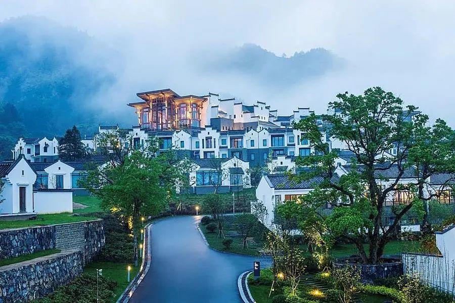 2020年国内最HOT亲子度假酒店,你住过几家?快收藏(下篇) - 第17张    深圳市羽盛信息科技有限公司