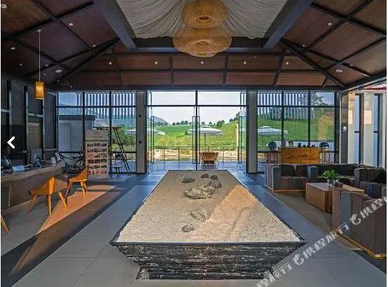 2020年国内最HOT亲子度假酒店,你住过几家?快收藏(下篇) - 第13张    深圳市羽盛信息科技有限公司