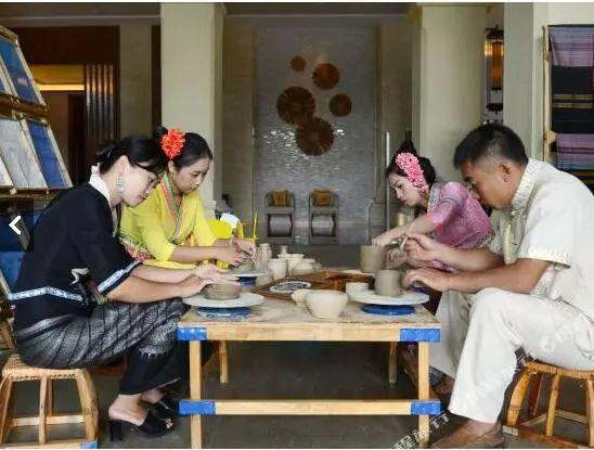 2020年国内最HOT亲子度假酒店,你住过几家?快收藏(下篇) - 第8张    深圳市羽盛信息科技有限公司