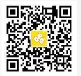 格林童话:森林中的三个小矮人 - 第11张  | 深圳市羽盛信息科技有限公司