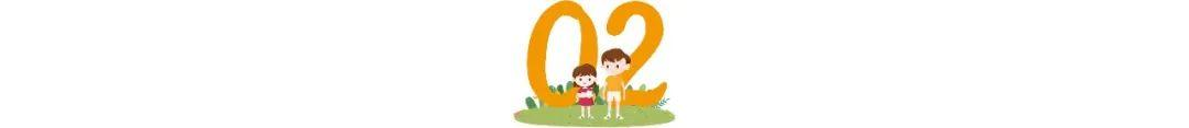 《三十而已》顾佳爆火:千万别触碰妈妈的底线,为了孩子她真的会拼命 - 第7张  | 深圳市羽盛信息科技有限公司