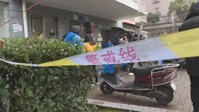 杭州女子失踪案的背后:人生最大的不幸,是因为烂人丢了命 - 第13张    深圳市羽盛信息科技有限公司