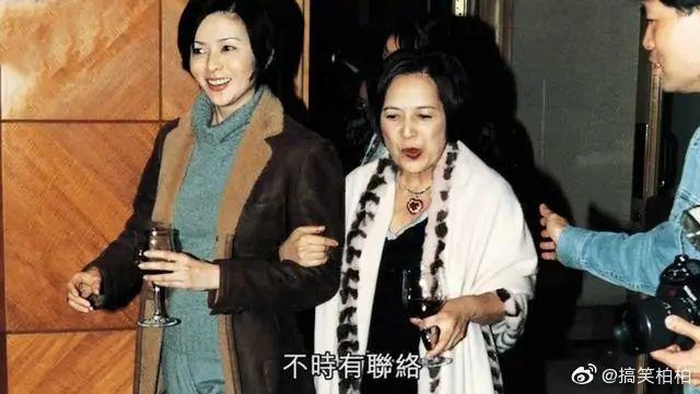 经常生气的人要注意了!49岁,身价亿万,气出乳腺癌 - 第5张    深圳市羽盛信息科技有限公司
