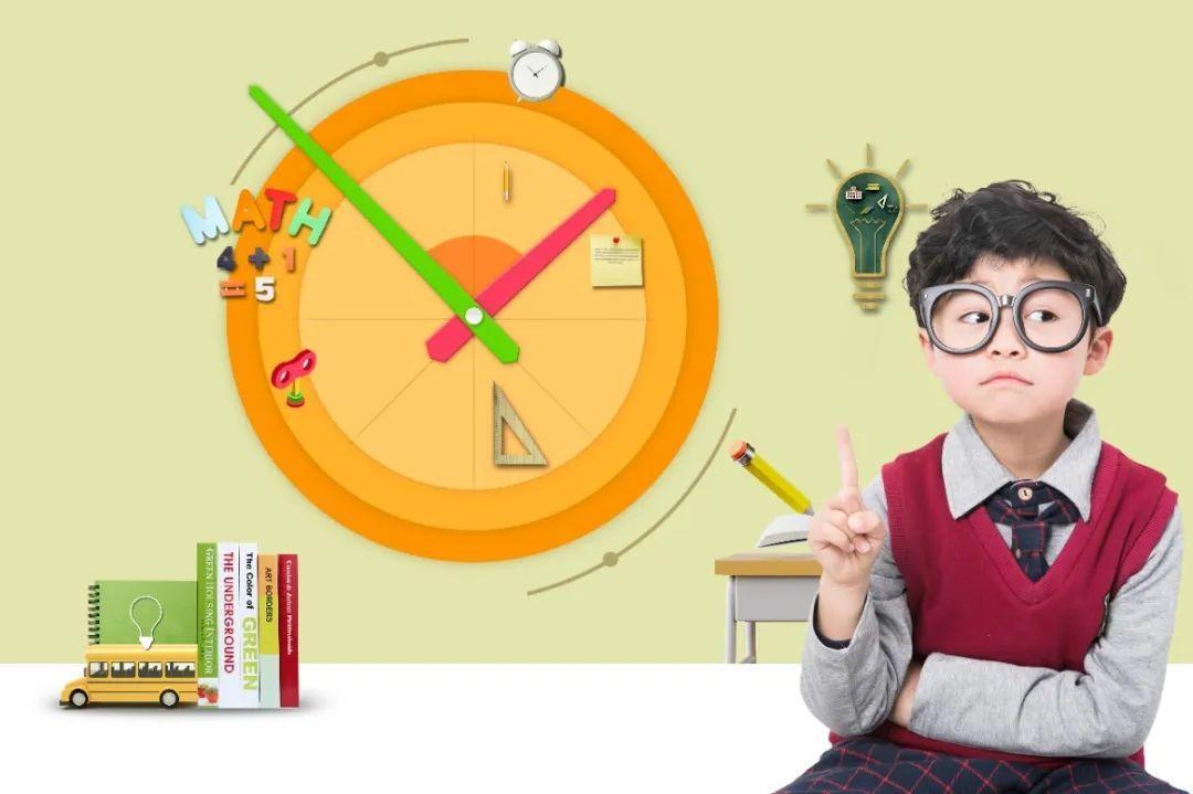孩子不同年龄阶段的思维培养重点 - 第1张  | 深圳市羽盛信息科技有限公司