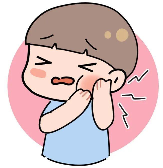 换牙期关键时期,影响孩子一辈子!家长必看 - 第1张  | 深圳市羽盛信息科技有限公司