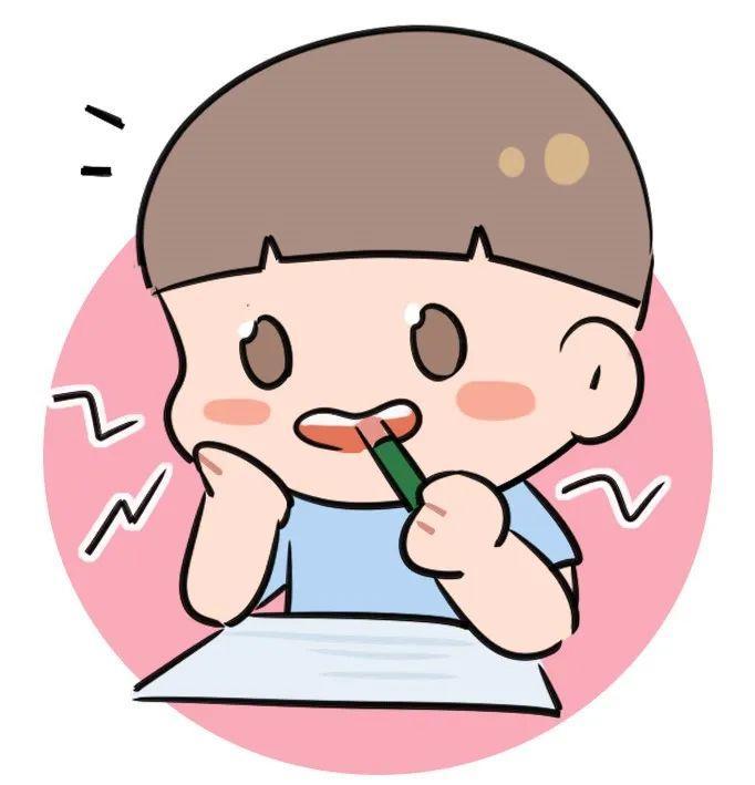 换牙期关键时期,影响孩子一辈子!家长必看 - 第6张  | 深圳市羽盛信息科技有限公司