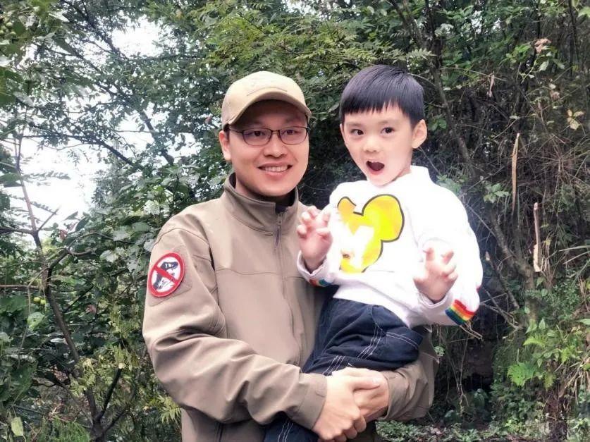 25年后,97%孩子当不了精英,藏着扎心的真相 - 第3张  | 深圳市羽盛信息科技有限公司
